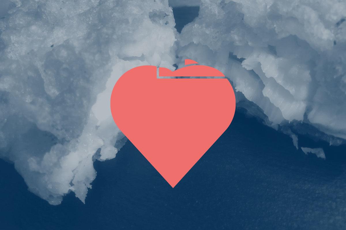 valentine's day clacton